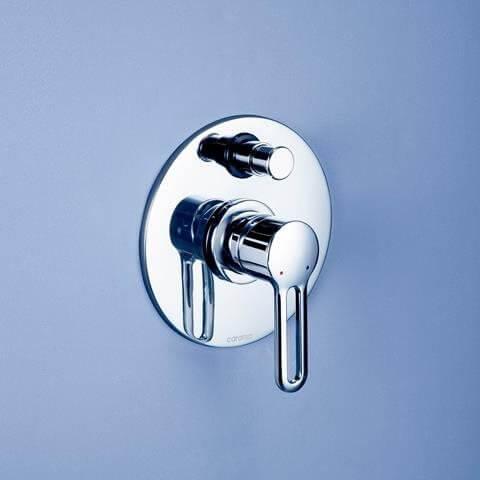 Ken S Plumbing Supplies Bathroom And Plumbing Supplies