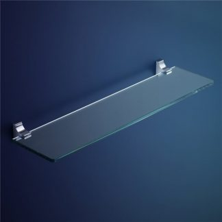 Jovian Bathroom Shelf 3406.04