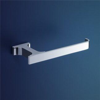 Jovian Toilet Roll Holder 3402.04