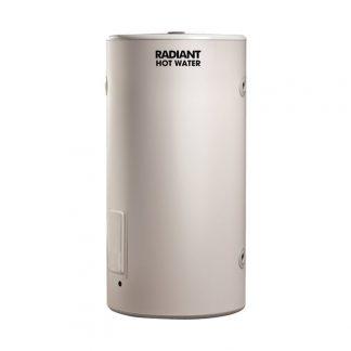 Radiant - Electric Storage