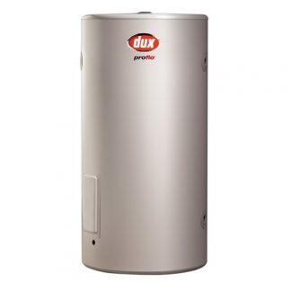 Proflo - Electric Storage - Large