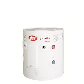 Proflo - Electric Storage - Small
